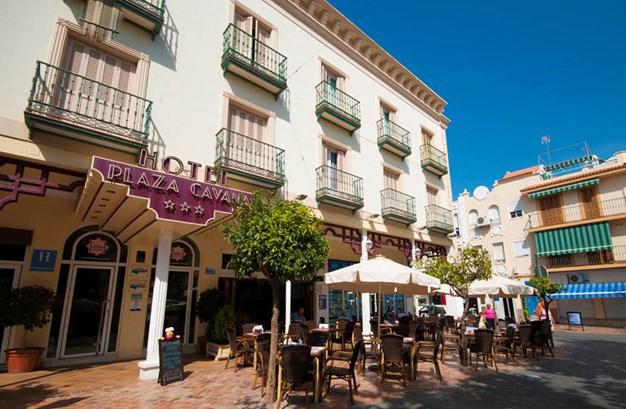 agp_56527_hotel_plaza_cavana_1214_081.jpg